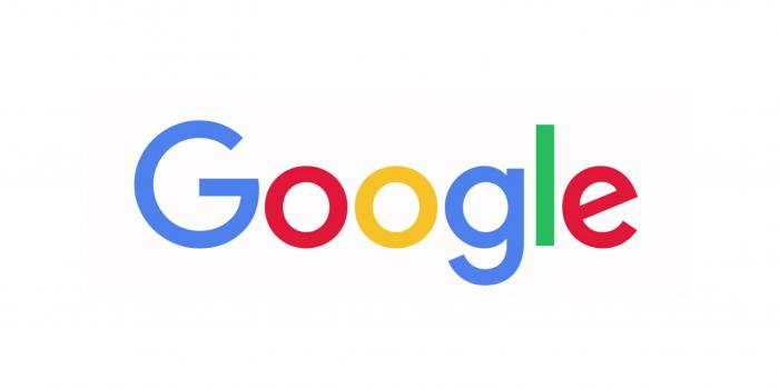 Google makes u-turn on Plex