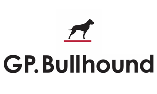 FinTech backer GP Bullhound closes €300mn fund