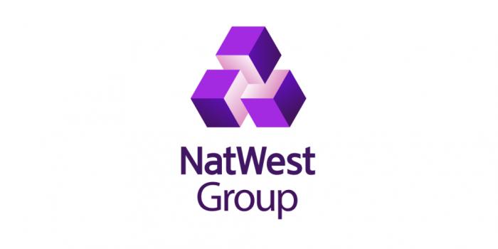 NatWest buys children's banking app