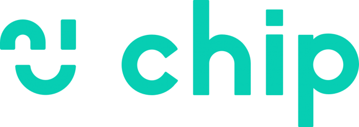 Chip opens crowdfunding round to public