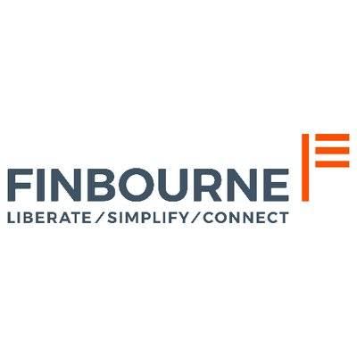 London Stock Exchange invests in data management startup Finbourne