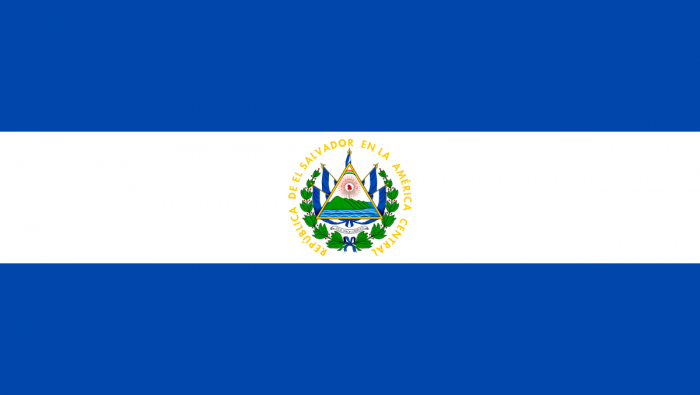Cryptocurrencies, Financial Inclusion, and a Look at El Salvador's Big Bitcoin Bet