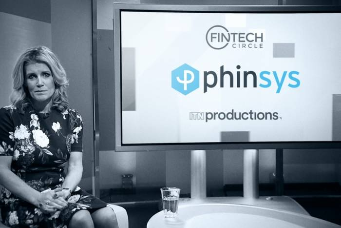 Phinsys looks to the Future of FinTech
