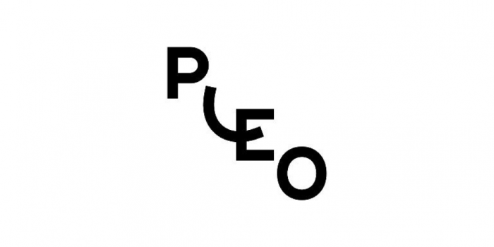 Pleo adds free plan to boost SME recovery