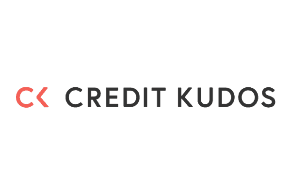 Credit Kudos launches Open Banking credit score
