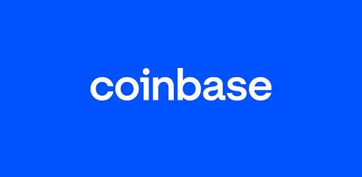 Coinbase to Launch NFT Marketplace by Year's End