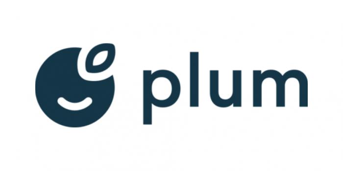 Plum raises $14mn funding to grow across Europe