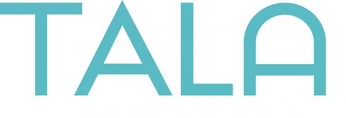 Tala raises $145mn for financial inclusion
