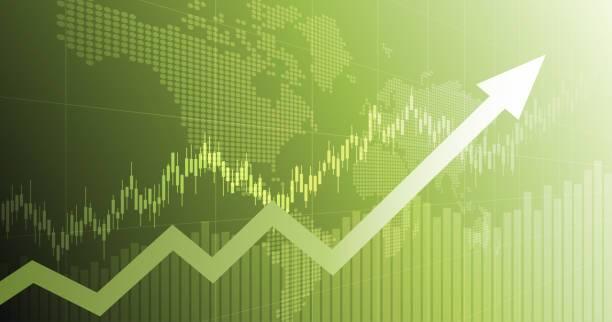 Banks back new Singapore sustainability platform for SMEs