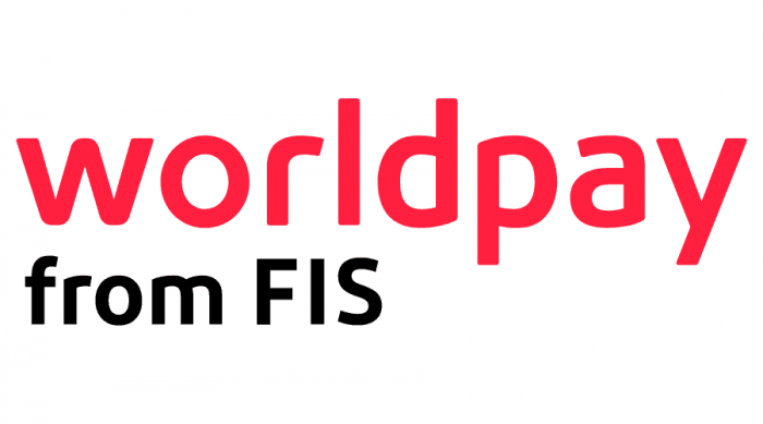 Convenience outweighs security for UK contactless users – Worldpay