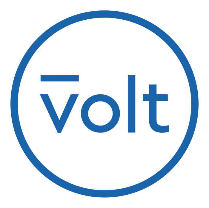 Volt partners with Worldline on open payments