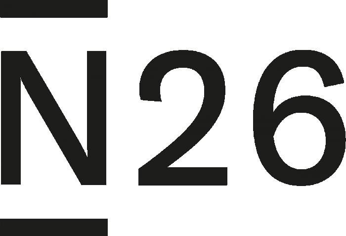 N26 reaches $9bn valuation