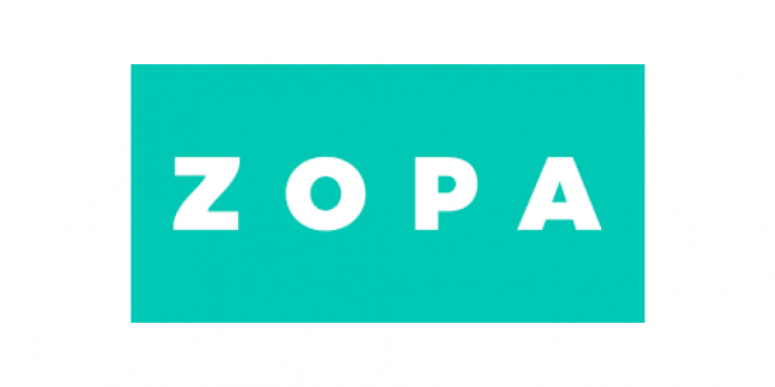 Zopa becomes unicorn after Softbank investment
