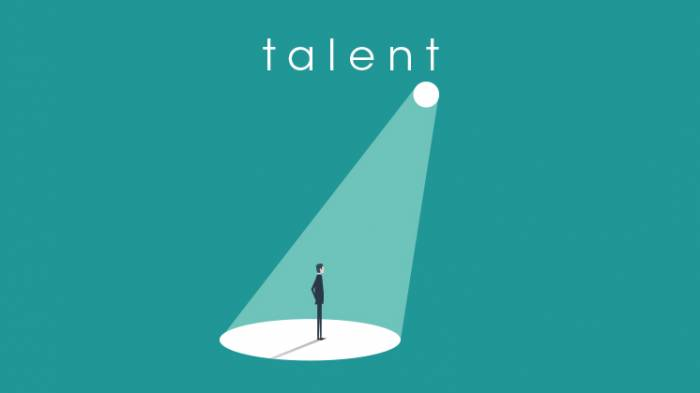 How FinTech companies can attract the best talent?
