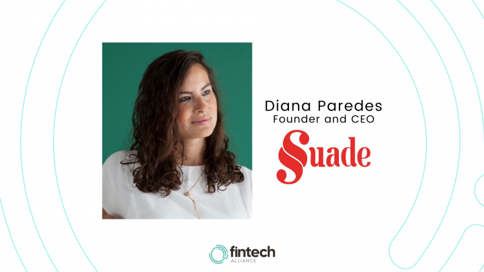 Suade Labs: How RegTech can prepare the industry for new ways of working