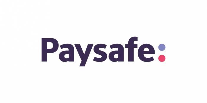 Paysafe acquires German FinTech viafintech
