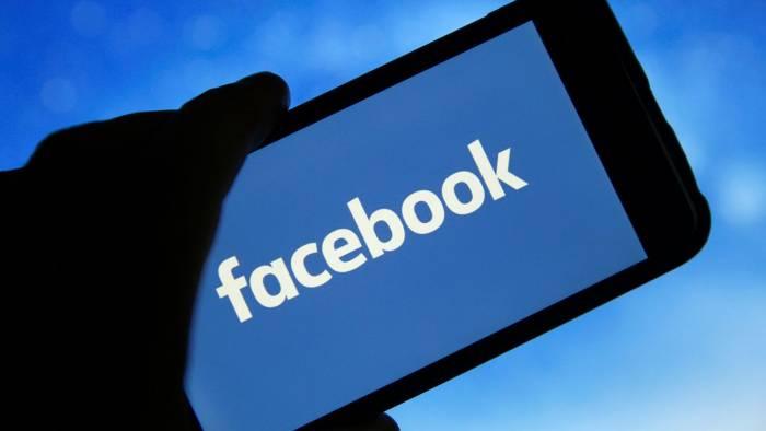 Facebook pilots Novi, but without Diem