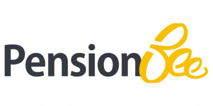 PensionBeereports 110% revenue growth