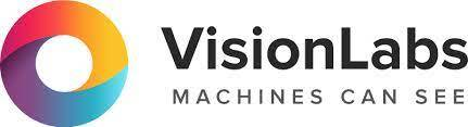VisionLabs unveils facial recognition payment terminal