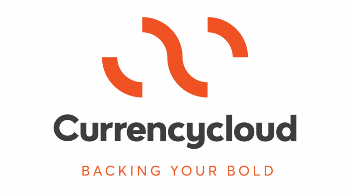 Currencycloud picks Plaid to power its payment platform