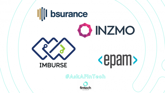 Ask a FinTech: How have flexible insurance products grown over the past few years?