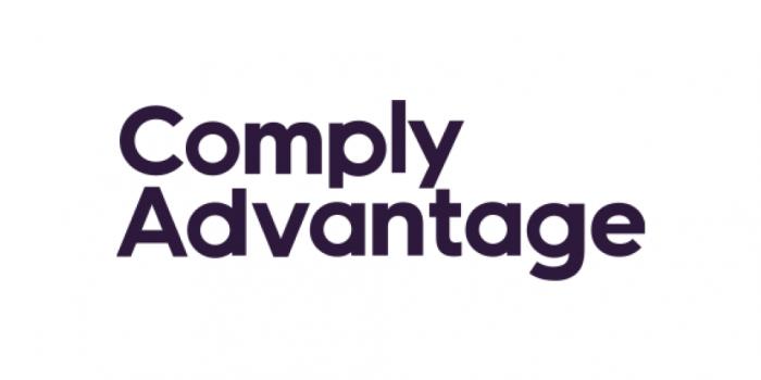 ComplyAdvantagelaunches new blockchain tool