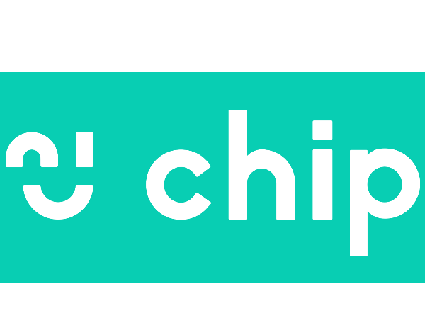 Chip launches FSCS-protected accounts with ClearBank