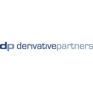 Avaloq buys Swiss structured products firm Derivative Partners