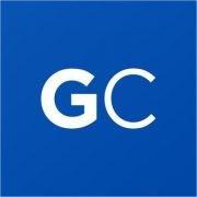 DocuSign picks GoCardless to drive European growth
