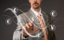 TreasurySpring launches Fixed-Term Fund platform