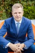 Lithuania seeks to attract more fintech firms
