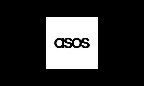 ASOS and Klarna bring flexible payments to the US
