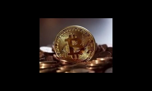 Libra cryptocurrency users face taxing problem