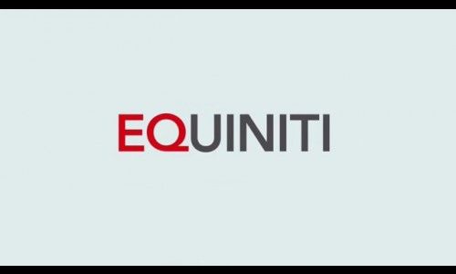 Equiniti forms Open Banking partnership with Credit Kudos