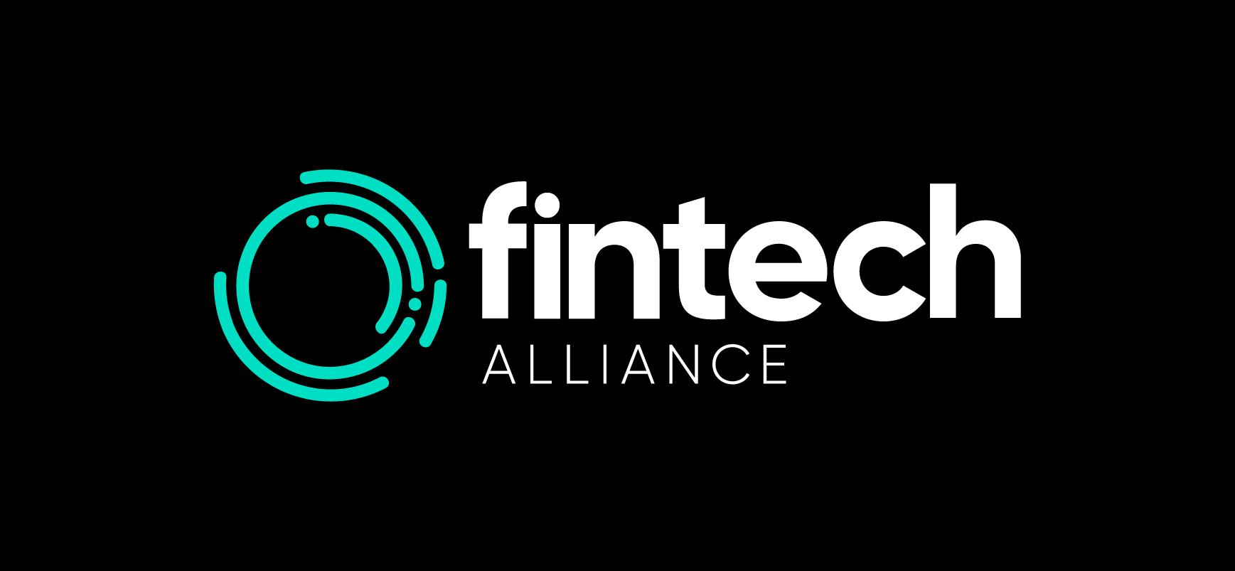 It's Time For A Federal Fintech Sandbox