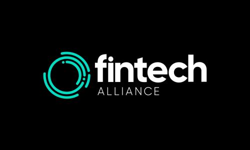 Ant Financial preps huge FinTech conference