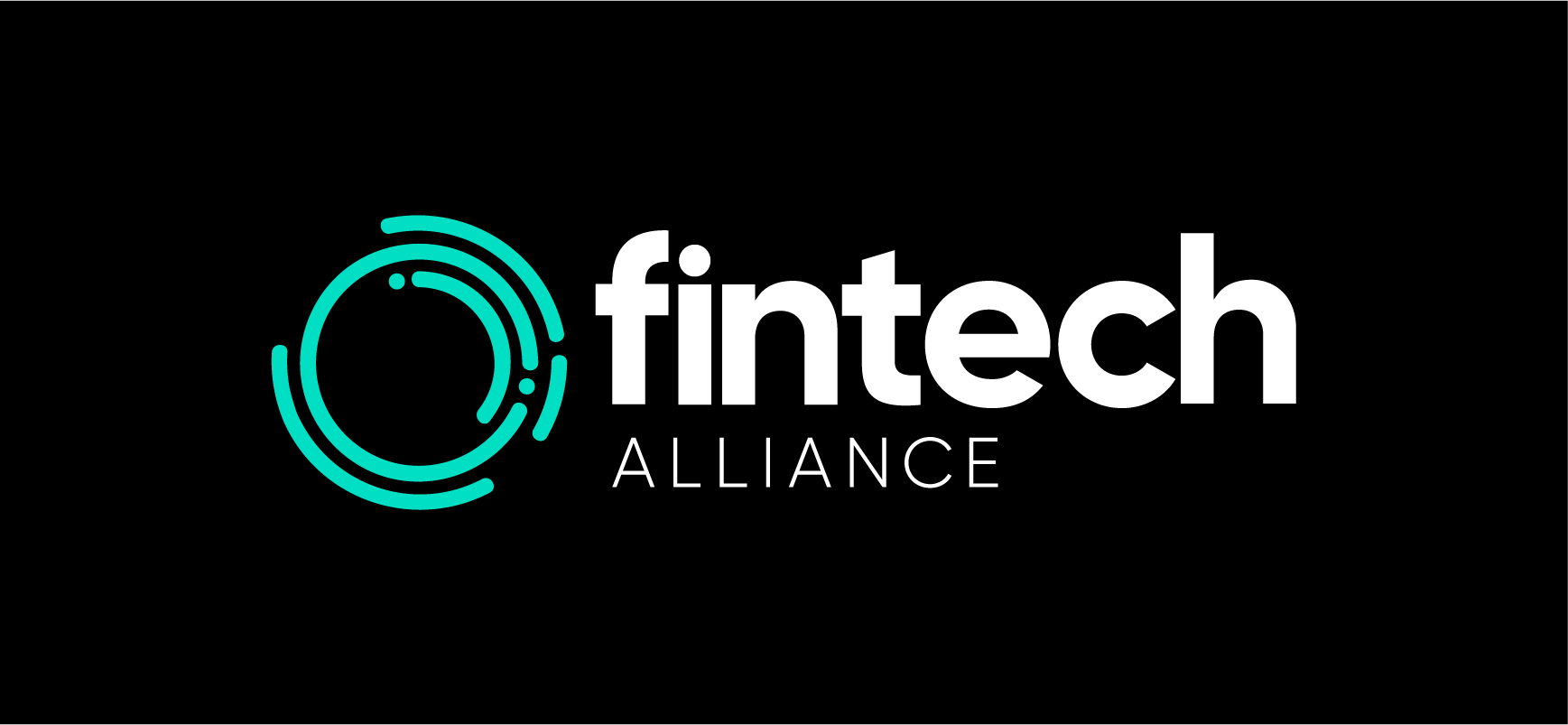 Ant Financial preps huge FinTech conference