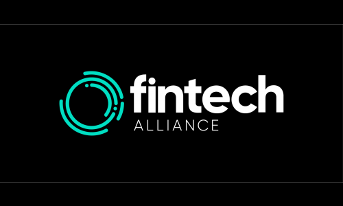European recognition for Scotland's FinTech cluster