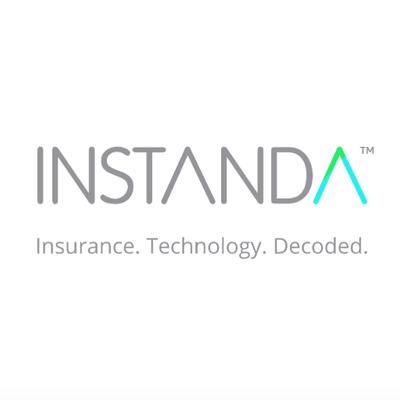 Insurtech Instanda raises $19.5mn