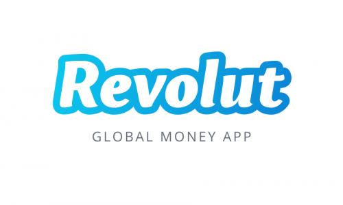 Revolut lets users buy gold