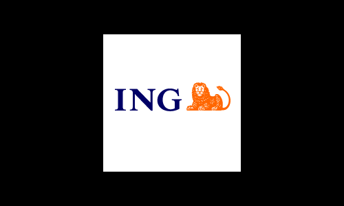 ING makes €4.5 million investment in London-based NLP FinTech