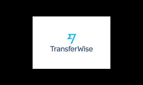 TransferWise strikes deal with AliPay for international money transfer