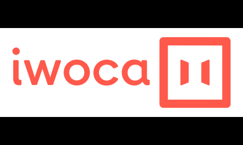 iwoca announces OpenLending which aims to serve 2 million SMEs by 2023 in fintech first