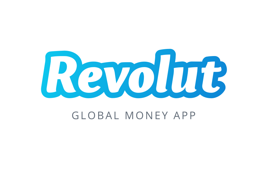 Revolut has launched a whole new app for your kids