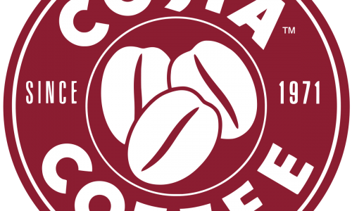 Costa Coffee goes cashless as Coronavirus disrupts business model