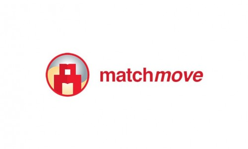 Fintech firm MatchMove leads bid for digital full bank licence