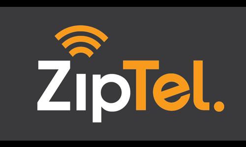 ZipTel to acquire US money management app Douugh
