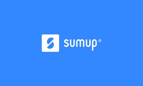 SumUp scraps fees across Europe to help tackle spread of coronavirus