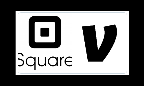 Square and Venmo offer to deliver stimulus payments