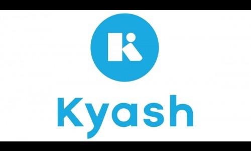Japanese FinTech Kyash Notches $45M Despite Pandemic